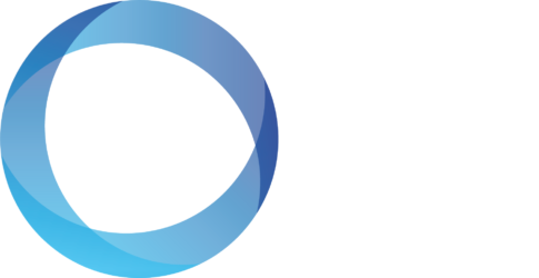 Initiative PNI